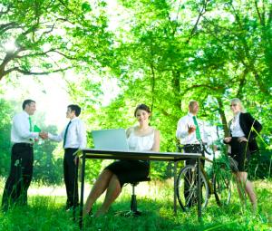 İstanbul'da Business Wellness Coaching programları ile sağlıklı iş ve çalışma ortamları yaratın.