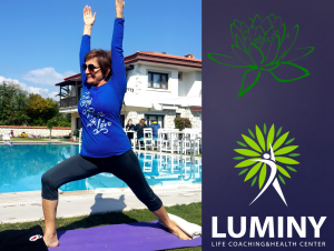 Her seviyeden, her yaş için yoga dersleri ve yoga kampları İstanbul ve Alaçatı'da.