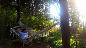 Yaz ve Kış Tatillerinde Doğada Ruhunuzu Dinlendirin