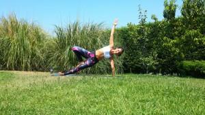 Güzelbahçe, Zeytinalanı ve Göktürk'te özel yoga dersleri ile formda kalın