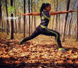 Canan Korkmaz ve Organik Adam ile İzmir, İstanbul ve Ankara çıkışlı Doğu Karadeniz Yoga ve Doğa Tatili