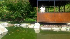Seyahat etmek, yeni insanlarla tanışmak, yeni deneyimler kazanıp yaşamda kendi yolunuzu bulmak için çaba gösterin. Fiziksel, zihinsel ve ruhsal farkındalığınızı arttırın. İstanbul Emirgan'daki Baltalimanı Japon Bahçesi gibi muhteşem ve doğal yerlerde yoga, nefes, meditasyon ve pranayama çalışmaları ile kendinizi ve özünüzü tanıyın.