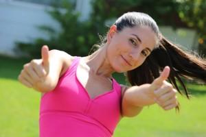 Business wellness coaching programları ile iş yerinde, ofiste, evde ve her yerde spor yapın ve sağlıklı kalın.