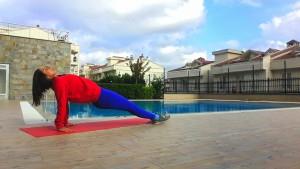 Pilates, yoga, fitness egzersizleri doğru uygulandığında sonuç verir. İstanbul Göktürk'teki yoga ve pilates derslerine katılın sağlıkla kalın.