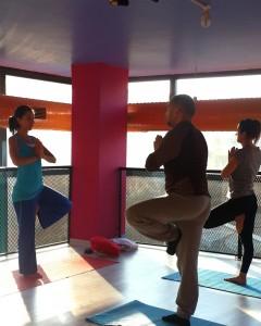 Herkes için yoga, pilates, reformer, özel ve grup dersleri İstanbul, Göktürk The Power Lab'de