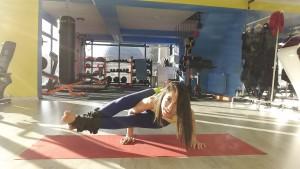 Canan Korkmaz, yoga, pranayama, nefes ve enerji çalışmaları ile iş gücünüzü arttırın, konsantrasyon ve yaratıcılığınızı geliştirin, daha zinde, fit ve sağlıklı kalın. En iyi versiyonunuza ulaşın. Göktürk İstanbul Power Lab'de özel derslerimiz başlamıştır.