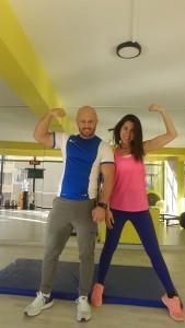 Business Wellness Coaching programları ile vücut şekillendirin, kilo verin, sağlıklı ve fit kalın. Canan Korkmaz ve İsa Kurtca ofis egzersiz ve aktivite programları İstanbul, İstinye, Nişantaşı, Maslak, Mecidiyeköy ve Göktürk'te başladı.