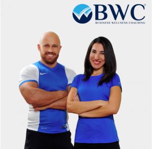 Canan Korkmaz ve İsa Kurtca personal training dersleri İstanbul, Göktürk, İstinye, Tarabya ve Nişantaşında. BWC ile siz de tanışın sağlıkla kalın.