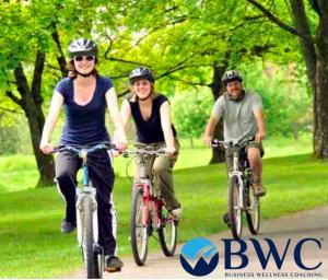 Yaz tatilinizi oturarak veya yatarak değil aktiviteler ile geçirin. Ayvalık wellness ve anti stress kampımızda cross bisikletler ile doğa içinde gezintiler yapın.