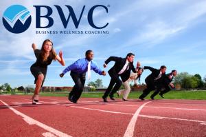 Motivasyonu ve takım ruhunu geliştirici, kurumsal şirket yarışları, seyahat ve gezileri BWC'de Canan Korkmaz ve İsa Kurtca ile İstanbul ve tüm Türkiye'de