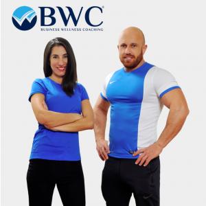 Kurumsal wellness, spor, fitness programları kurucularımız Canan Korkmaz ve İsa Kurtca ile artık Kocaeli, Sakarya, Çerkezköy, Edirne, Manisa, Muğla, Balıkesir, Bursa, Denizli, Gaziantep, Kahramanmaraş, Adana, Antalya, Bodrum, Fethiye ve bir çok şehirde hizmetinizde.