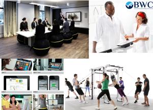 BWC ile işyerinizde, şirket, ofis ve holdingler ve her yerde wellness, fitness, spor, yoga, farkındalık, motivasyon, sağlık ve zindelik programları İstanbul, İzmir, Ankara ve Türkiye'nin her yerinde.