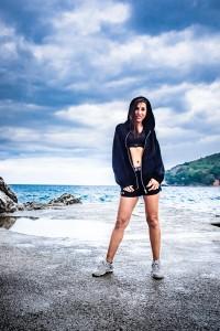 Canan Yıldırım; Karadağ, Podgorica, Budva, Tivat ve Kotor. Sağlıklı Yaşam, Eğitim ve Nefes Koçu, Yoga ve Fitness Eğitmeni.