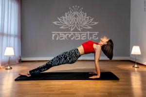 2020 yeni yıl hediyenizi şimdiden seçin. İzmir Alsancak'taki yoga stüdyomuzda size en uygun programı birlikte seçelim.