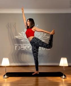 Canan Yıldırım ile yoga, pranayama, nefes, meditasyon, spiritüel yaşam koçluğu, kilo kontrolü ve daha bir çok program İstanbul Göktürk, Ankara ve daha bir çok şehirde online olarak başladı.